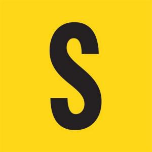 时尚潮牌新品好货一网打尽Selfridges&Co. 英国老牌百货公司海淘直邮攻略