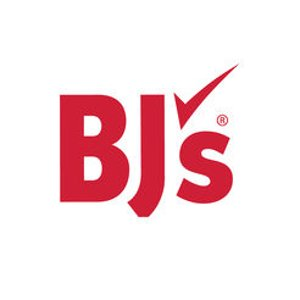 Up to 70% offOne Day Flash Sale @ BJ's