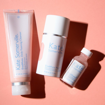 30% off sitewide + Receive Kate's Best of 2018(value $79)