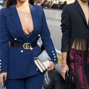 低至6.5折 Celine,Dior首饰$200起Cettire 澳洲第一奢侈品电商大促!Apm、Gucci收起来