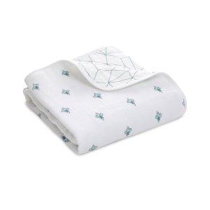 ADEN + ANAISClassic Stroller Blanket