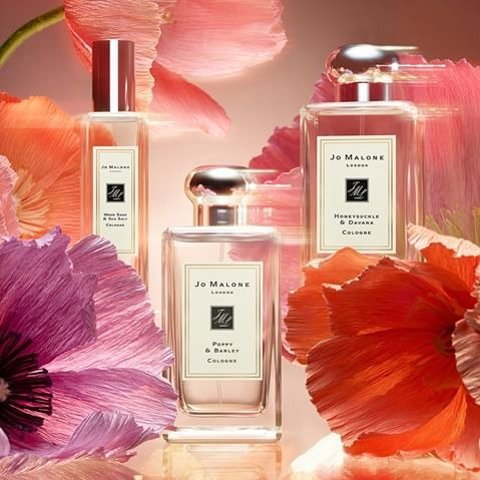 30% OffDealmoon Exclusive: Jo Malone Perfume Sale