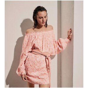 Up to 75% OffMaje Clothing Sale