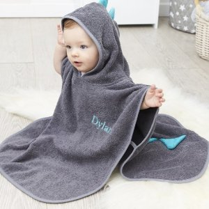 Dealmoon Exclusive: 20% OffPersonalized Baby Items New Look Sale @ My 1st Years