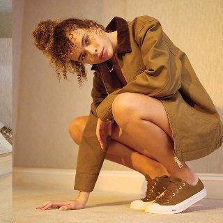 低至4.9折 + 满额免费两日送达Carhartt 工装风时尚男女服饰促销,$9.99收豆豆帽