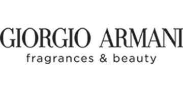 Giorgio Armani Beauty UK