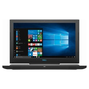 $1049Dell G7 7588 Laptop (i7 8750HQ, 16GB, GTX1060, 128GB+1TB)