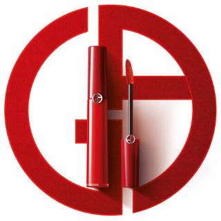 变相8.4折 购气垫送礼盒Armani官网 五重给力促销 限量版礼盒上新