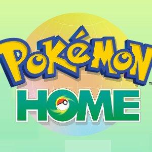 多功能宝可梦收纳盒【2/12】Pokemon Home 登陆 iOS / 安卓, 宝可梦它宇宙来了