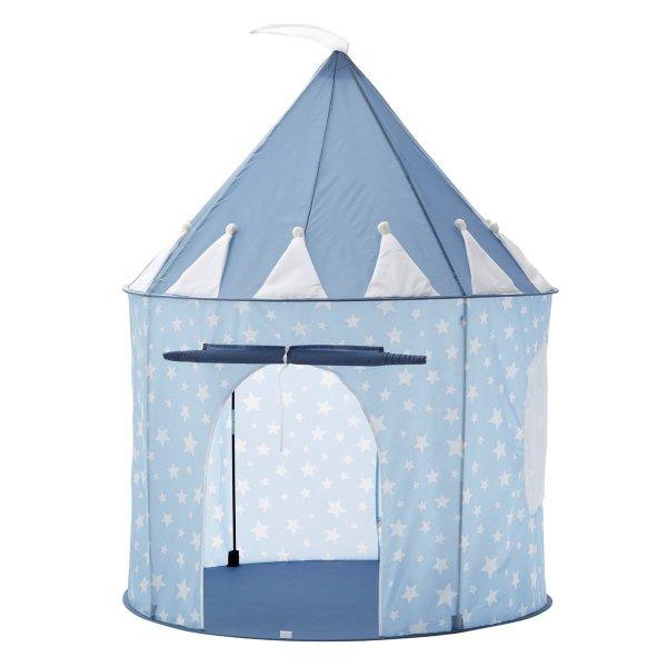 小帐篷 补货