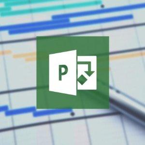 免费Microsoft Project 2013 培训