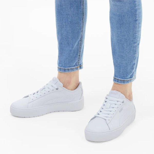 Smash Platform v2 女鞋
