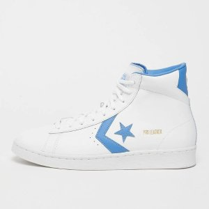 ConversePro Leather Mid 篮球鞋