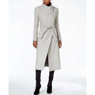 Up to 65% OffWomen's Coats @ macys.com