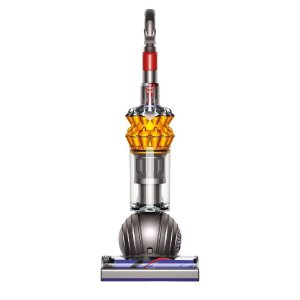 $199Dyson Small Ball Multi Floor Upright Vacuum Cleaner