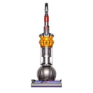 $199(原价$399)Dyson Small Ball 直立吸尘器