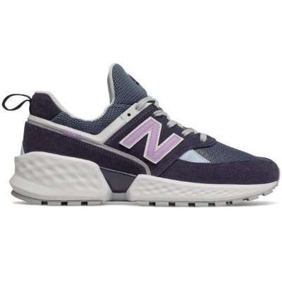 $37.99New Balance 574 Sport Shoes on Sale