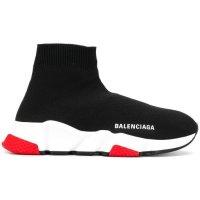 Balenciaga 袜靴
