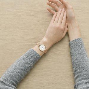 Skagen手表
