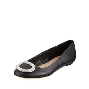483b1c23b8 Select Karl Lagerfeld Shoes on Sale @ Neiman Marcus Last Call Extra ...