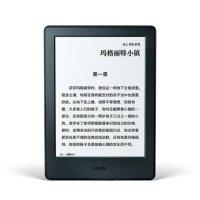 Kindle 电子书入门版 4GB