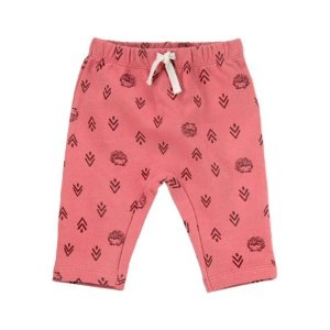 46f992cfc Kids Clothes Clearance @ Walmart Under $5 - Dealmoon