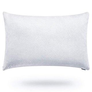 $9.99Veken 防过敏可调整碎片记忆棉枕头
