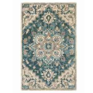 80% OffHome Decorators Collection Rugs