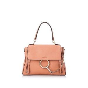 ChloeSmall Faye Day Bag