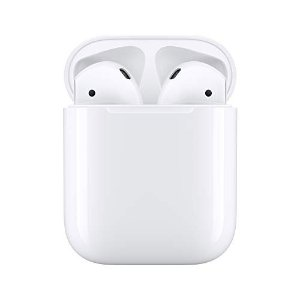 Appleairpods 2代 有线充电