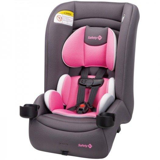Jive 2合1儿童座椅