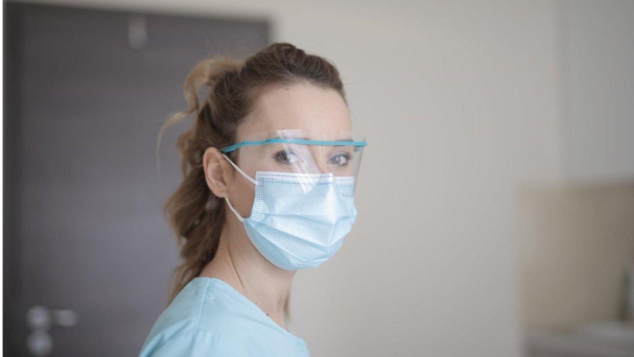 加拿大网上看医生攻略 | 在线看病靠谱吗?能开处方吗?如何收费?医保cover否?
