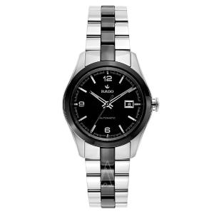Lowest priceRADO Women's Hyperchrome Automatic Watch R32049152