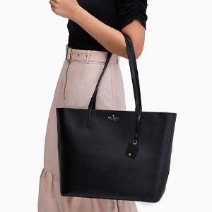 kate spade Select Styles Medium Tote Bag on Sale