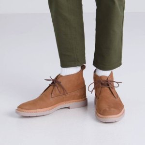 Up to 70% OFF+20% OFFClarks Men's Shoes Holiday Sale