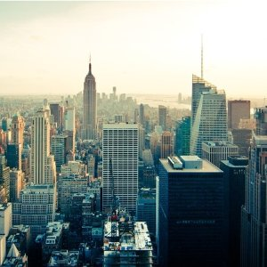 Up to 15% off New York HotelsStay longer, save more in New York City