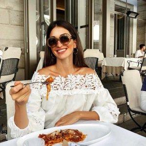 4折起+额外8.5折+买就送口罩耳环上新:Jovonna  夏季折扣上新 英国最受欢迎设计师品牌 爆款荷叶边连衣裙补货!