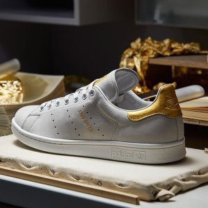 As Low As $45adidas Stan Smith Shoes Sale