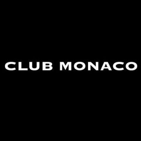 5折起+额外7折 $181收羊毛大衣最后一天:Club Monaco 折上折 $209收双面羊毛大衣