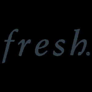 无门槛8折+免邮即将截止:Fresh官网 美妆护肤产品热卖 收红茶面膜