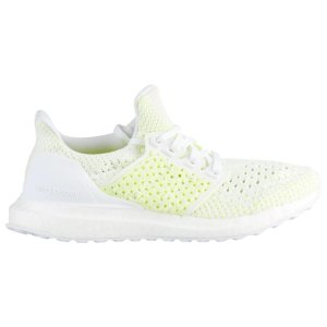 202bb997ca Nike,Adidas,Air Jordan Kids Sneakers Sale @ Eastbay Ending Soon ...