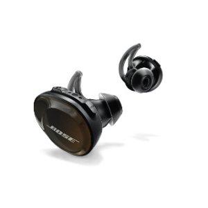 官方翻新SoundSport 无线耳机