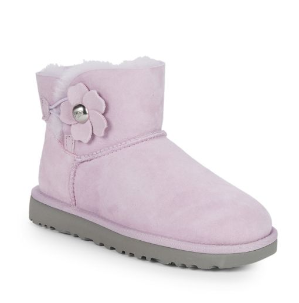 4e38b2220d5 Select UGG Boots @ Saks Off 5th Extra 50% Off - Dealmoon