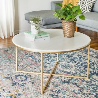 Up to 70% off + 15% off + FSYear-end Clearance Event @ Overstock