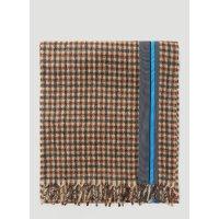 Prada 羊绒围巾
