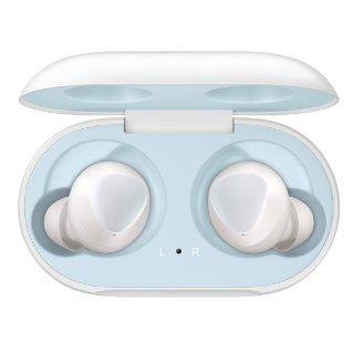 $174(原价$258)超值:Samsung 三星 Galaxy Buds Earbuds SM-R170 真无线耳机