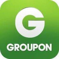 限今天:Groupon 全场商品限时特卖  娱乐、美食、精致小物都参加