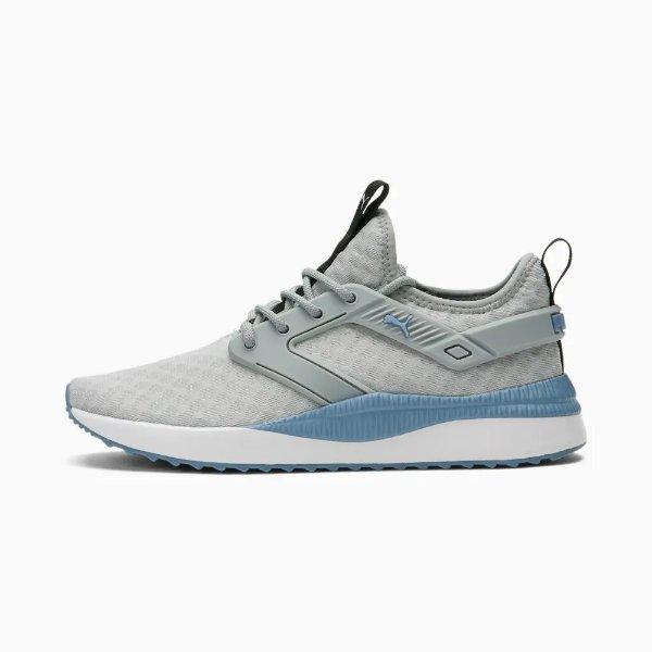 Pacer Next Excel Core 女鞋