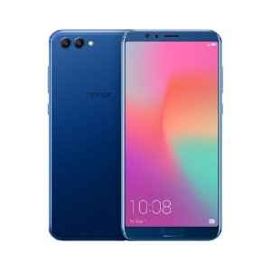 Honor2 ColorsView10