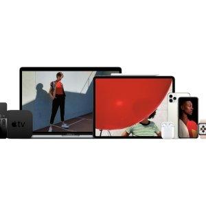 Best Buy Apple全家桶年末大促销 iPhone 11 Pro Max 省$300